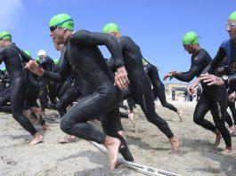triathlon-for-nybegynnere