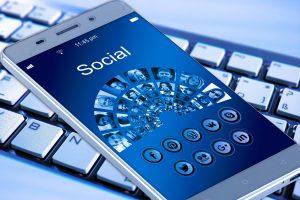 blogg-og-sosiale-medier