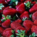 er-jordbær-sunt