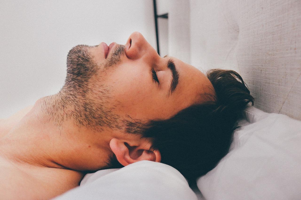 hvordan-sove-bedre